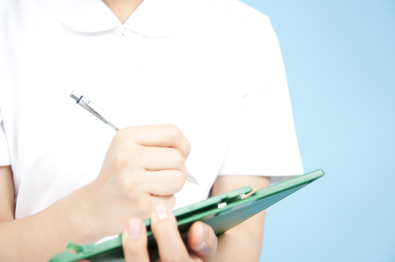 正・准看護士募集(常勤)